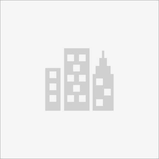 Core Real Estate Brokers LLC
